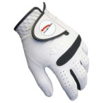 6520 Longridge All Weather Magnetic Golf Glove