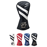 6570 Prestige Fairway Headcover