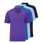 CGKS8098 Callaway Hex Opti Stretch Polo Shirt